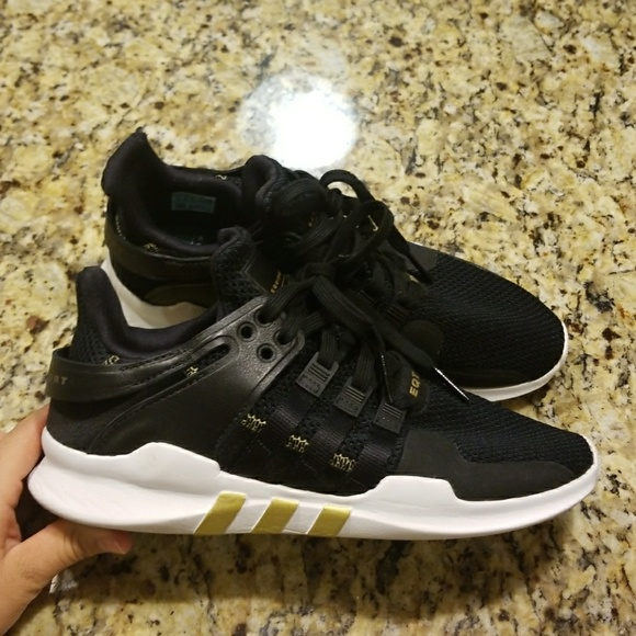 brand new 68d17 c7d59 adidas Shoes - WOMENS ADIDAS EQT SUPPORT ADV AC7972